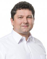 Jiří Joneš