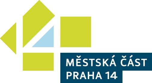 MČ Praha 14