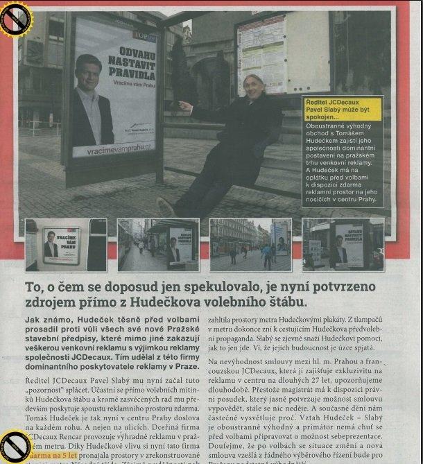 https://www.top09.cz/files/photos/large/20141008163229.jpg