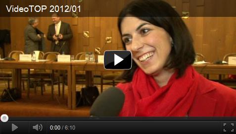 VideoTOP 2012/01