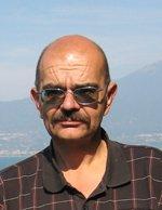 Ing. Jiří Kořínek