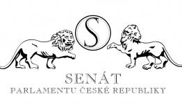 Vznikl senátorský klub ODS a TOP 09