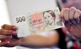 TOP 09 nepodpoří návrh rozpočtu Středočeského kraje na rok 2018