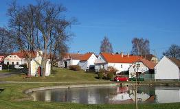 Jakob: Středočeský fond obnovy venkova je nesystémové řešení