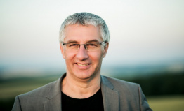 Pětikoalice Spolu pro Moravu zabojuje o přízeň voličů