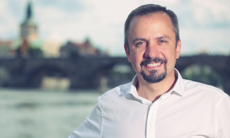 Ženíšek: Český národní zájem? Zůstat v EU