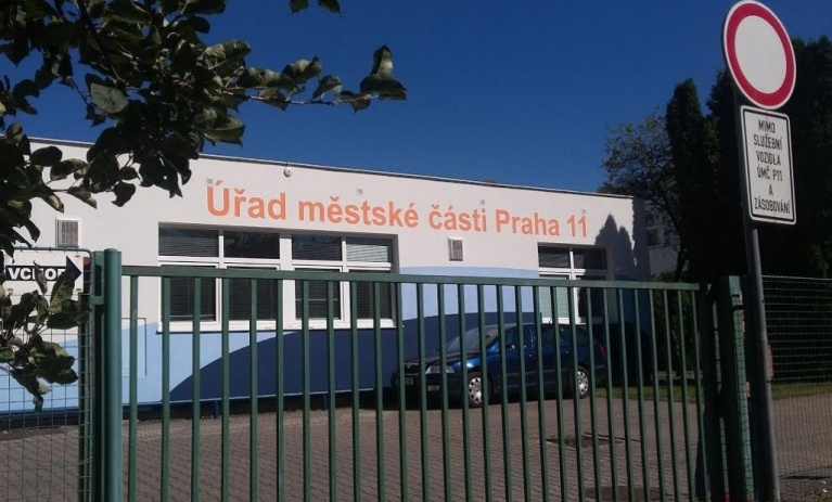 TOP 09: Zbytečné mimořádné zastupitelstvo MČ Praha 11