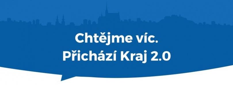 Kampaň TOP 09, Žít Brno a nezávislých starostů je transparentní