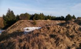 Michal Kučera: Lithium musí zůstat v Čechách