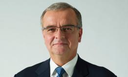 Text veřejné omluvy Miroslava Kalouska přednesené v PS 5. 11. 2020