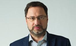 Michal Kučera přebírá odpovědnost za regionální rozvoj Ústeckého kraje