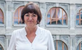 Langšádlová: Naší pozici v EU kolikrát zhoršuje Visegrádská čtyřka