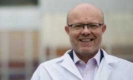 TOP 09 navrhuje více peněz na vzdělání mladých lékařů