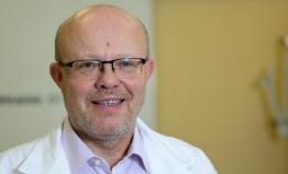 Zdravotnictví je Titanikem české politiky. Pouhý populismus k záchraně stačit nebude