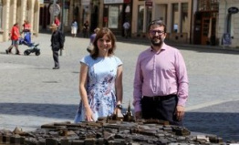 TOP 09 jde v Olomouci do voleb i s nezávislými kandidáty
