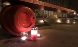 Praha 6 zvládla rok 2018 s klidem