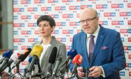 """Projekt """"Musíme to zastavit"""" propojuje dobrovolníky i v Jihomoravském kraji"""