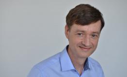 Podpořte ústavní žalobu na prezidenta, vyzvala poslance Praha 6