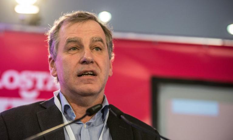 Niedermayer: Čtvrtý ministr zdravotnictví? Důkaz toho, jak Babiš vládne