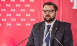 Otys: Zlaté Palermo, pane premiére