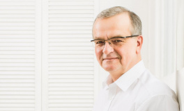 Prohlášení Miroslava Kalouska k rezignaci na poslanecký mandát