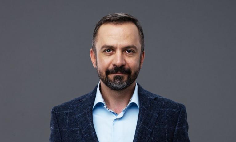 Marek Ženíšek lídrem TOP 09 v kraji