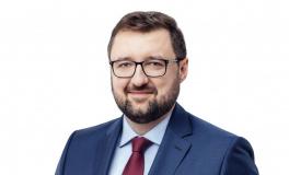 Otys: Prezident si do ústavy balí tlačenku