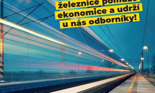 Volební noviny SPOLU: naše priority pro Plzeňský kraj