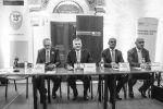Kandidáti na prezidenta ČR