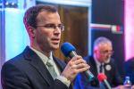 Jan Šmídek (IKDP)